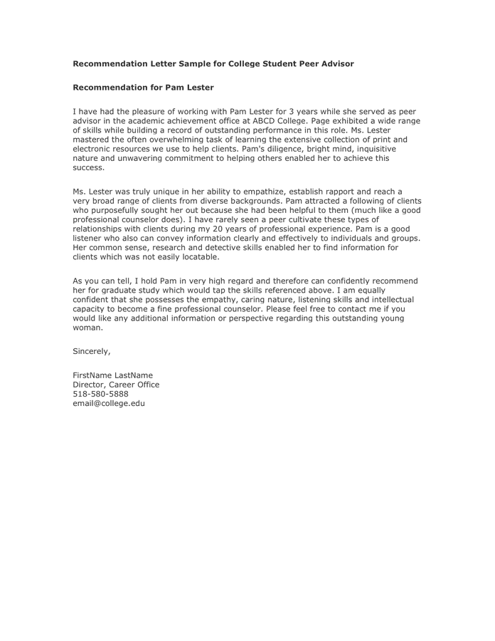 Reference Letter Template For Teachers from static.dexform.com