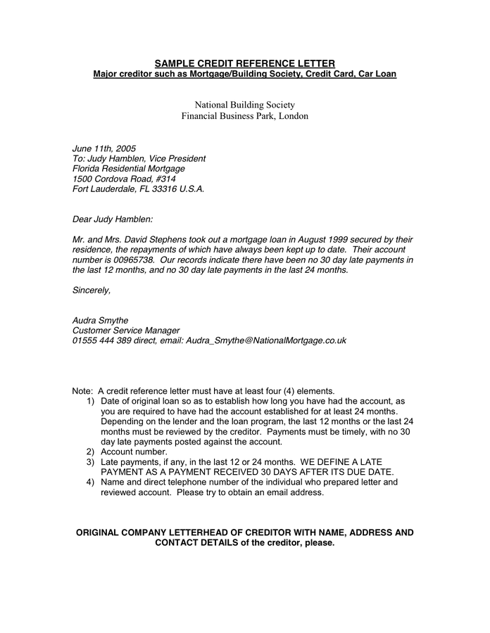 Business Reference Letter Pdf from static.dexform.com