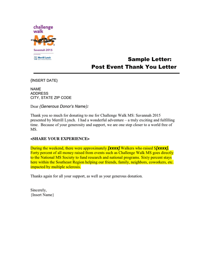 Donation Request Letter Templates from static.dexform.com