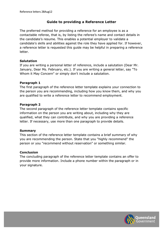 Reference Letter Samples Pdf from static.dexform.com