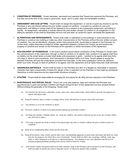 New Jersey Residential Lease Agreement page 2 preview
