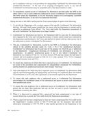 Memorandum of agreement page 2 preview