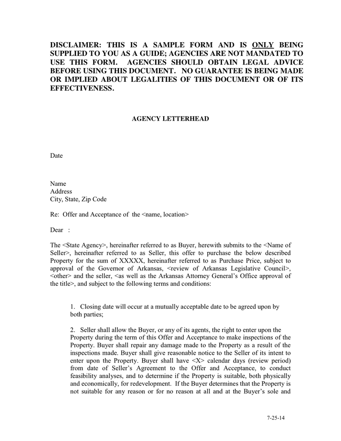 Offer Letter Acceptance Sample from static.dexform.com