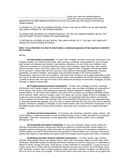 Pennsylvania General Durable Power Of Attorney page 2 preview