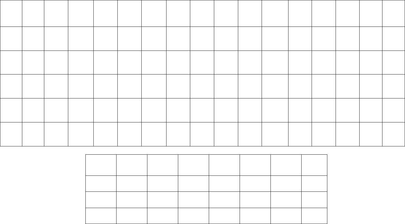 Workbooks japanese hiragana worksheets : hiragana alphabet chart