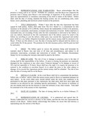 REAL ESTATE PURCHASE AGREEMENT page 2 preview