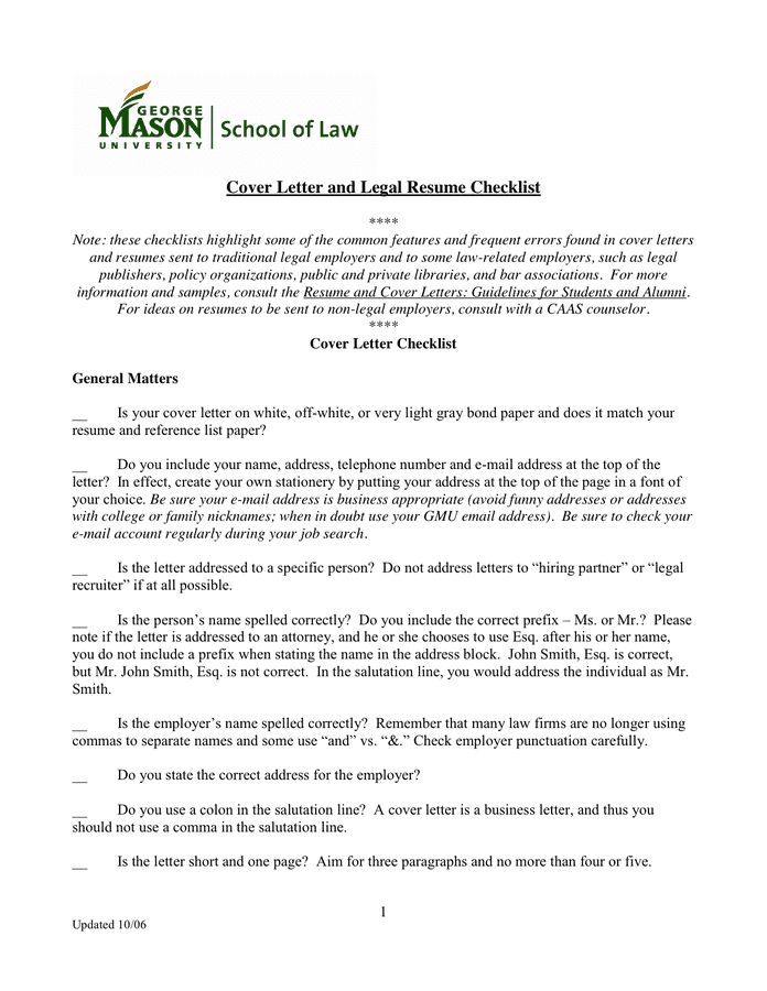 donation letter examples cause and effect essay legalization of marijuana jose 21396