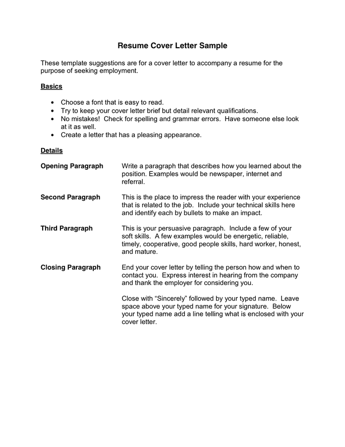 Job Application Cover Letter Opening Sentence from static.dexform.com