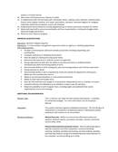 JOB DESCRIPTION page 2 preview