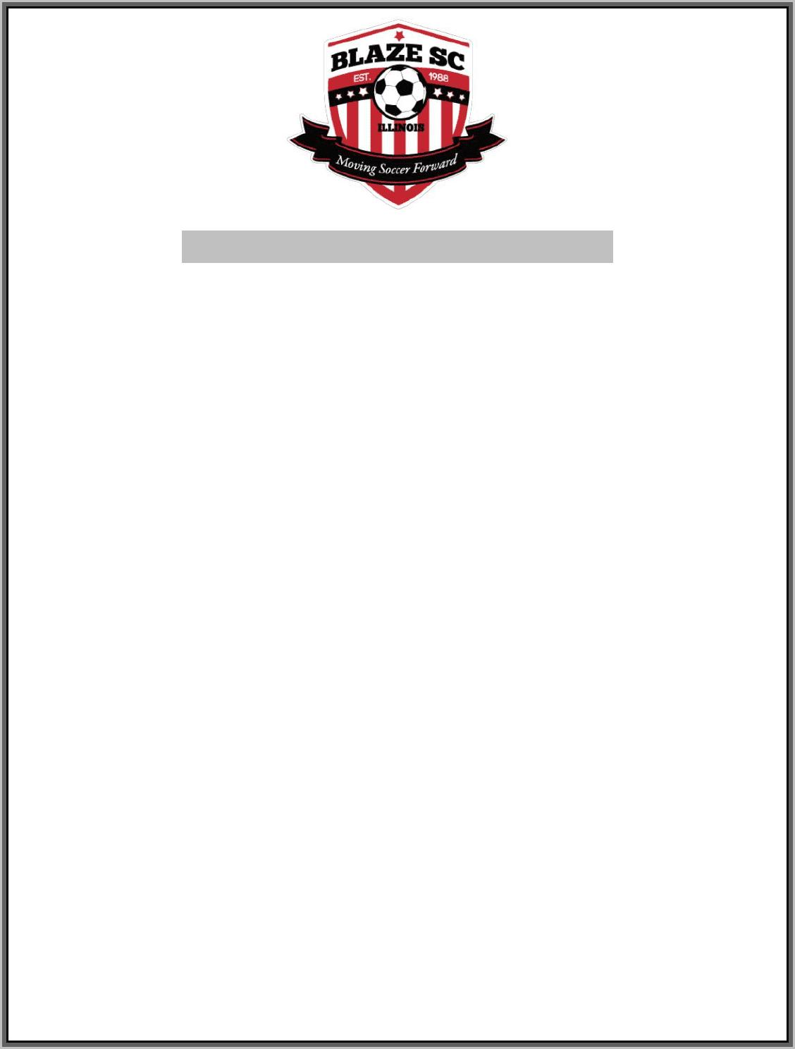 request letters pdf