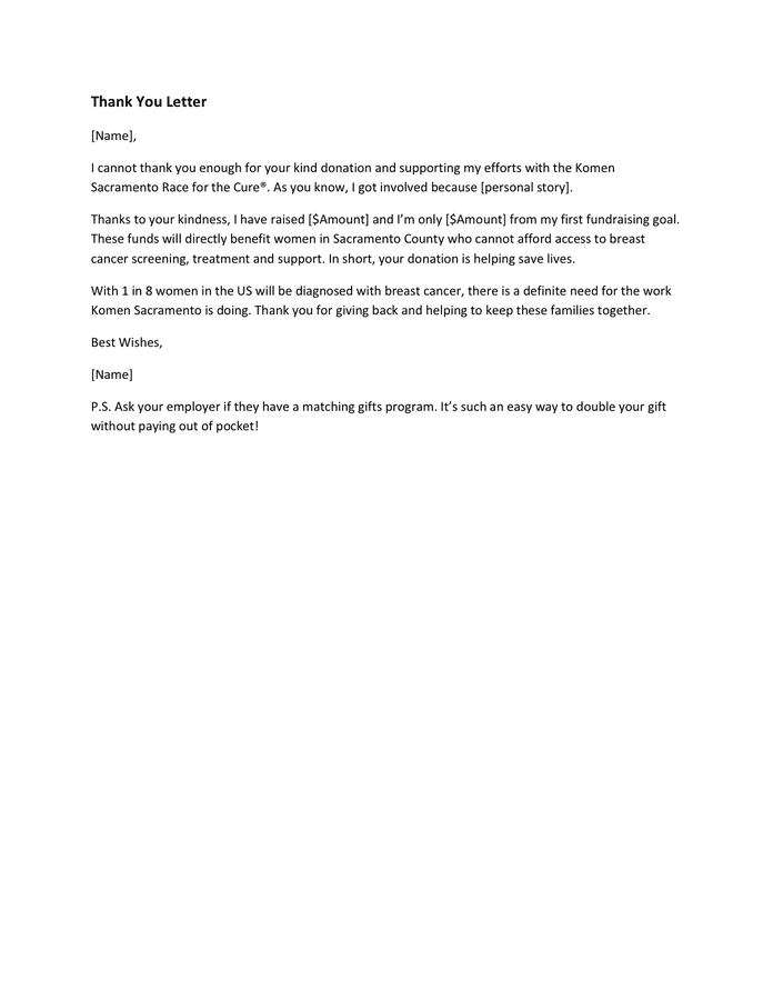 Thank You Letter For Help And Support At Work from static.dexform.com