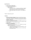 Research Paper Sample Outline page 2 preview