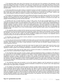 General Indemnity Agreement page 2 preview