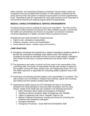HEALTH CARE POLICIES AND PROCEDURES page 2 preview