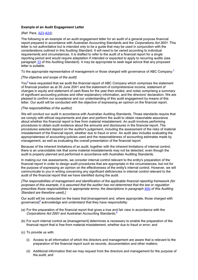 Accounting Engagement Letter Template from static.dexform.com