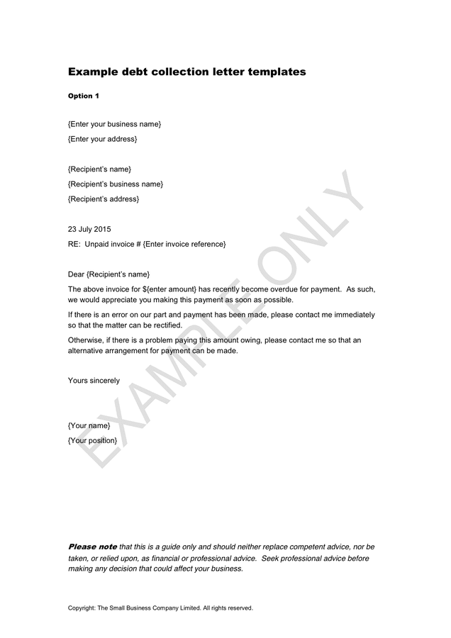 Collection letter template gallery template design ideas for Sharps injury log template