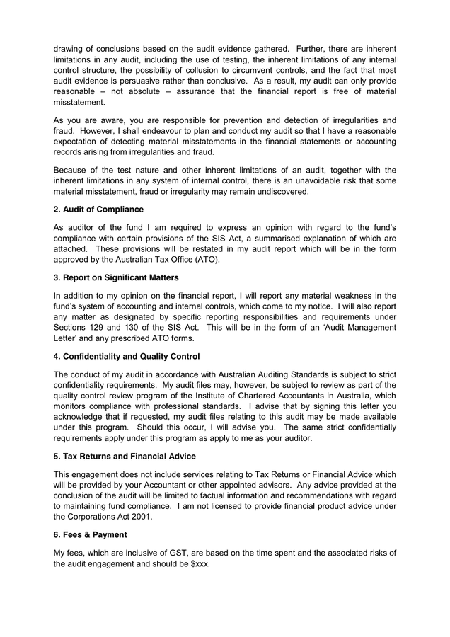Tax Engagement Letter Sample from static.dexform.com