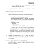 CONTRACT AMENDMENT page 2 preview