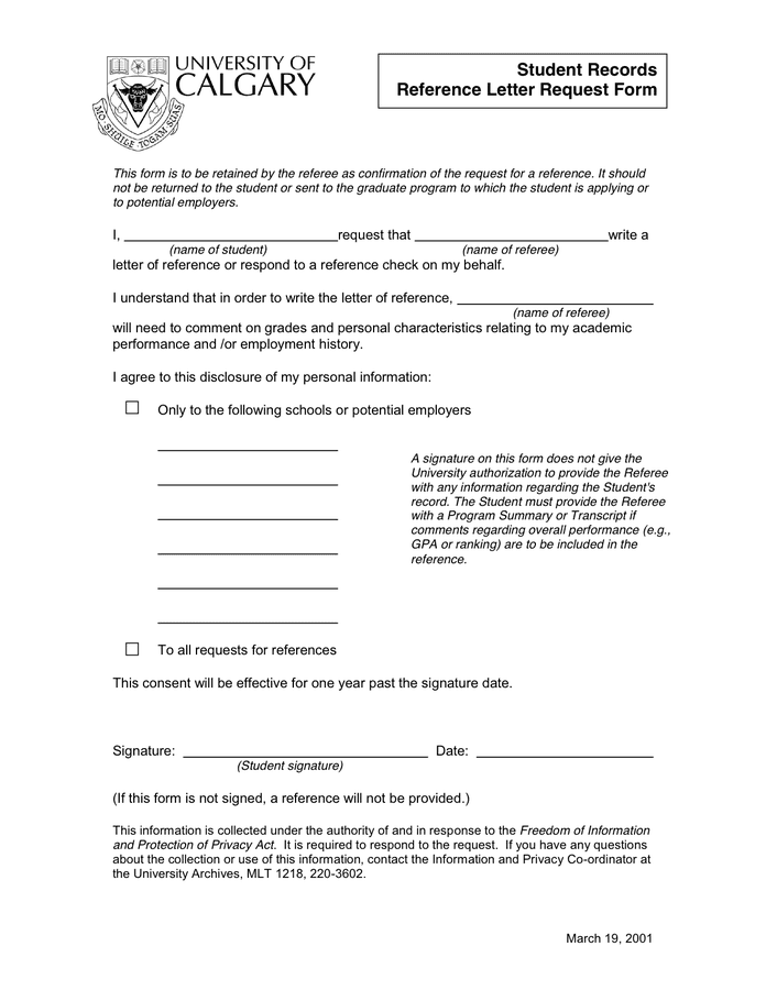Student Reference Letter Template from static.dexform.com