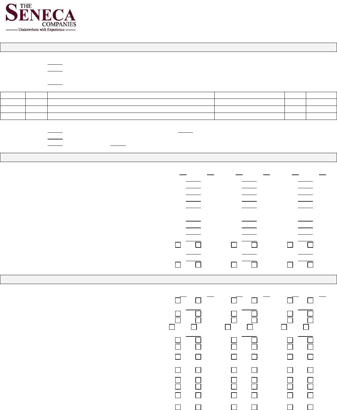 seneca shortness of life pdf download