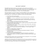 Notice of intent to vacate template page 2 preview