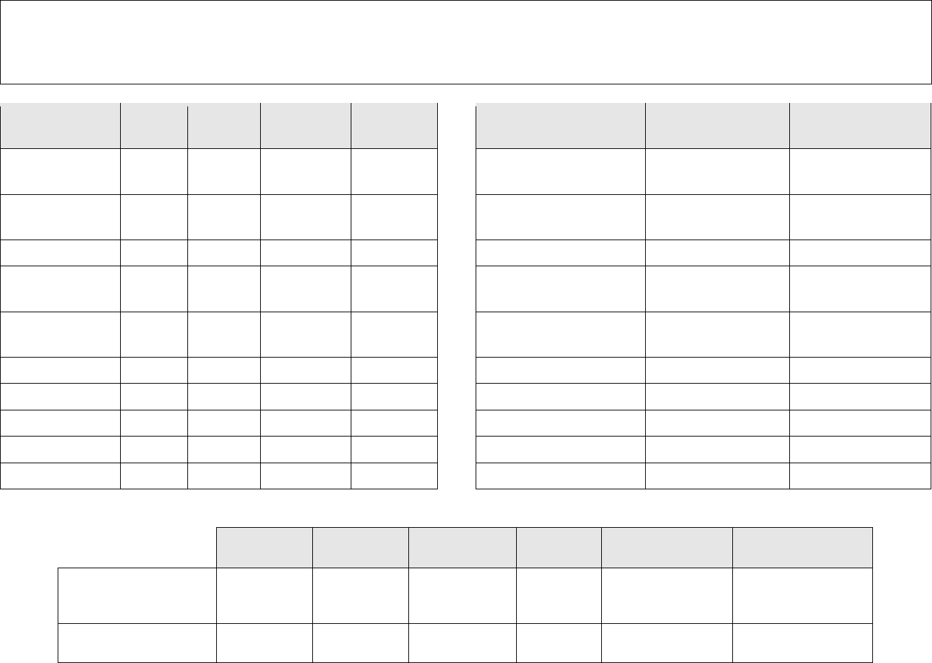 Sample paycheck stub template