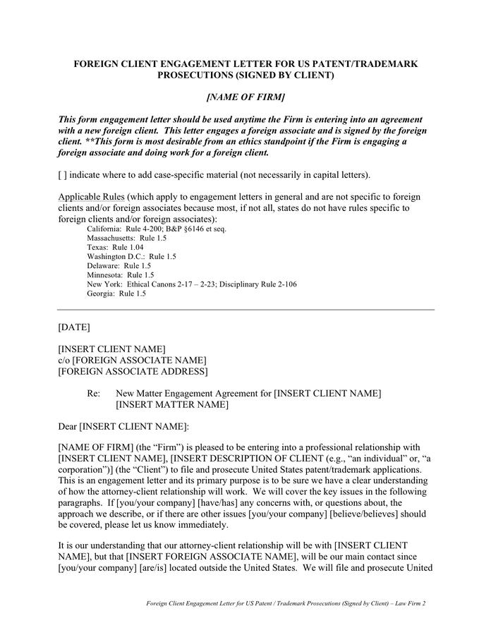 Us Patent Pdf