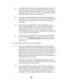 Rental Housing Property Management Agreement page 10