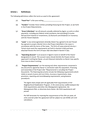 Rental Housing Property Management Agreement page 3