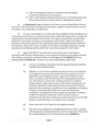 Rental Housing Property Management Agreement page 5