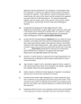 Rental Housing Property Management Agreement page 6