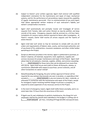 Rental Housing Property Management Agreement page 8