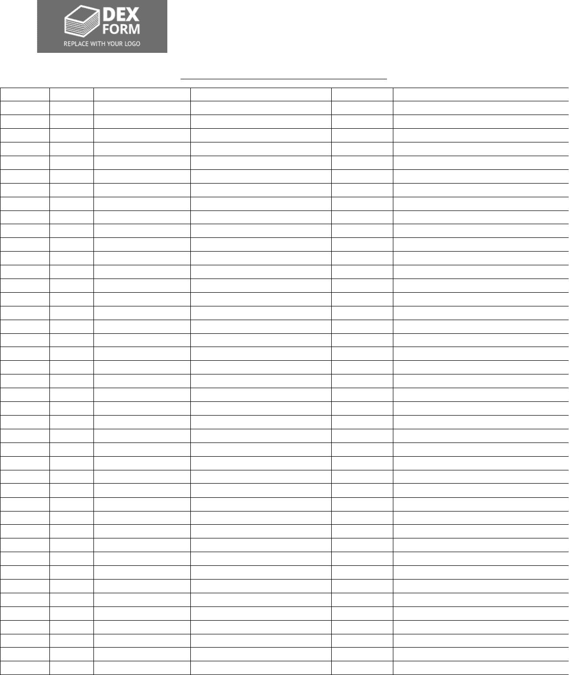 lockout-tagout-form_bg2 Oem Letter Template on sample request, sample business, basic cover, sample resignation,