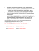 Real estate management agreement page 2 preview