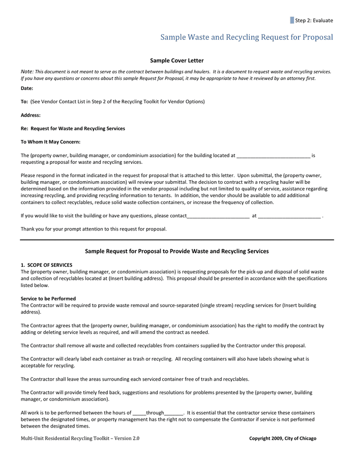 Quotes for a cover letter