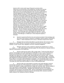 Sponsorship agreement template page 2 preview