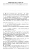 Lease agreement with option to purchase real estate page 1 preview