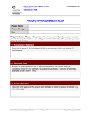 Project Proposal page 1 preview