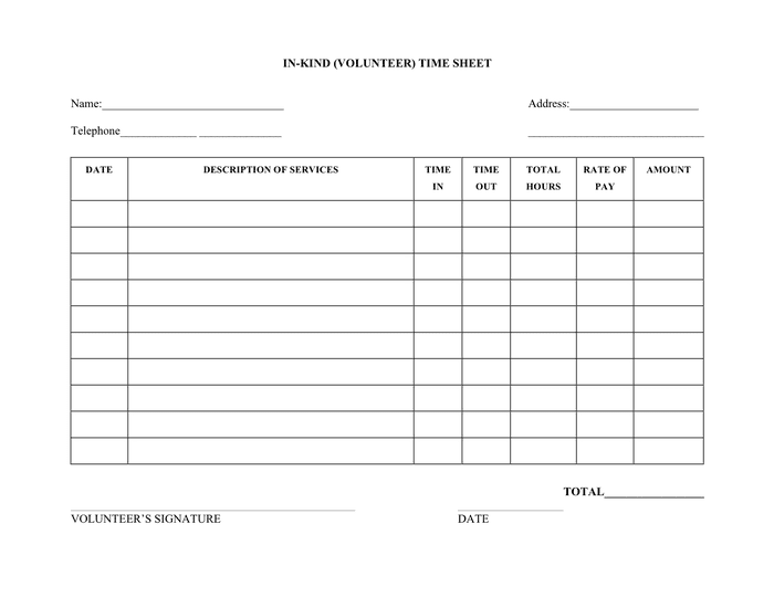 Proforma Invoice Template In Word And Pdf Formats Page 2 Of 4