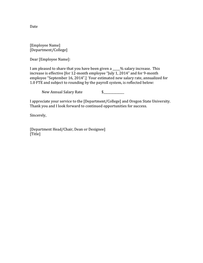Salary Increase Request Letter from static.dexform.com